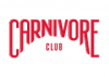 Carnivoreclub.co