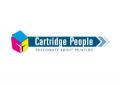 Cartridgepeople.com