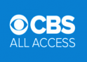 Cbsallaccess.ca