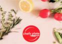 Chefsplate.com