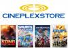 Store.cineplex.com