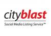 Cityblast.com