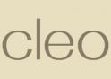 Cleo.ca