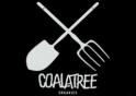Coalatree.com