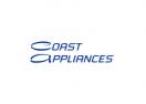 coastappliances.ca