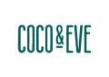 Cocoandeve.com