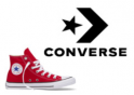 Converse.ca