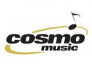 cosmomusic.ca