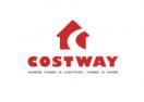 costway.ca