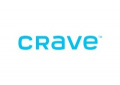 Cravetv.ca