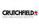 crutchfield.ca