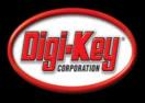 digikey.ca