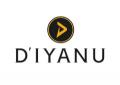 Diyanu.com