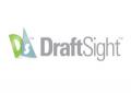 Draftsight.com
