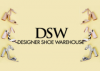 Dsw.townshoes.ca