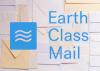 Earthclassmail.com