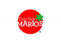 Eastsidemarios.com