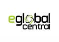 Eglobalcentral.com