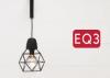 Eq3.com