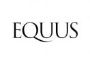 equus.co.uk