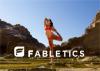 Fabletics.ca