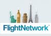 Flightnetwork.com