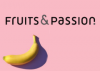 Fruits-passion.com