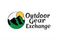Gearx.com