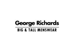 Georgerichards.ca