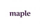 getmaple.ca