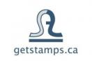 getstamps.ca
