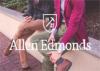 Allenedmonds.com