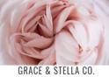 Graceandstella.com