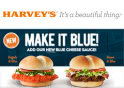 Harveys.ca