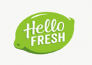 hellofresh.ca