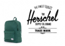 herschel.ca