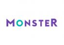 hiring.monster.ca