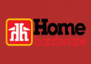 homehardware.ca