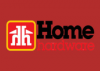 Homehardware.ca