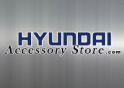 Hyundaiaccessorystore.com
