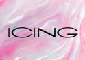 Icing.com