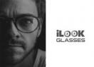 ilookglasses.ca