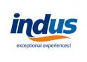 Indus.travel