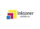 inktoneroutlets.ca