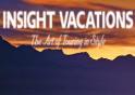 Insightvacations.com