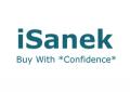 Isanek.com