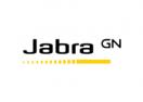 jabra.ca