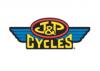 Jpcycles.com