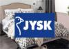 Jysk.ca