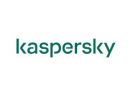 kaspersky.ca